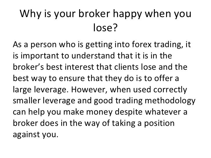 Best forex brokers accepting us clients
