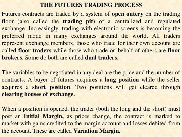 Day trading stock broker 20