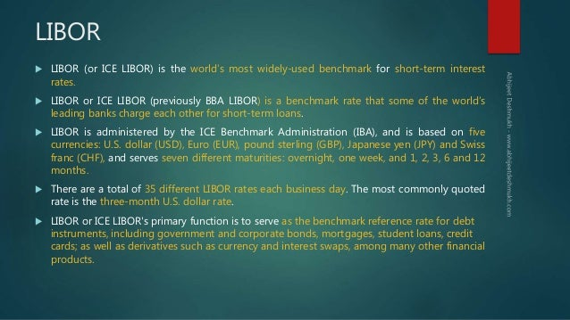 Forex inflow meaning