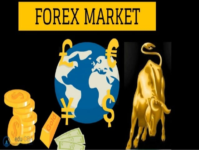 Global Market Index (GMI) is an online broker headquartered in Boston, USA with offices in a number of countries and regions such as the United States, Spain, Mexico, New Zealand, and others.