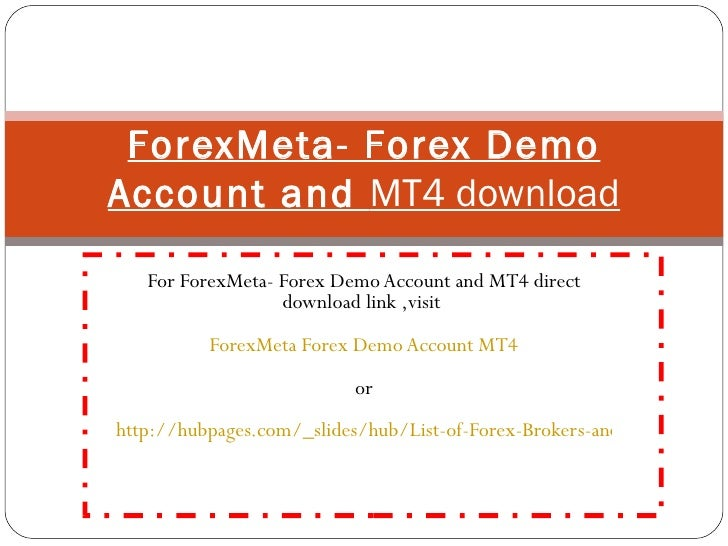 Https mt fibo forex org user login