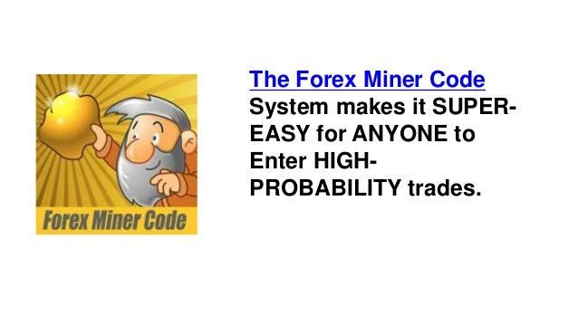 Forex hs code
