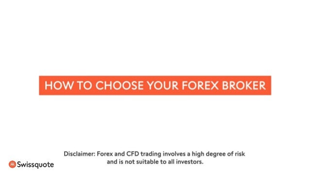 earn forex brokers