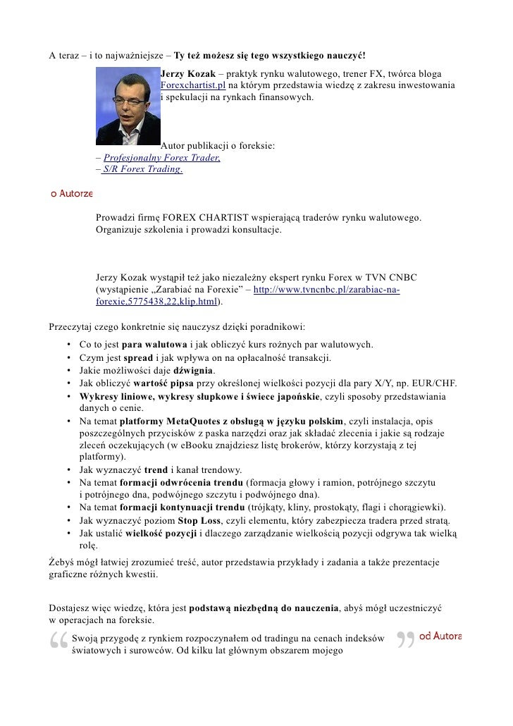 podstawy ekonomii pdf chomikuj