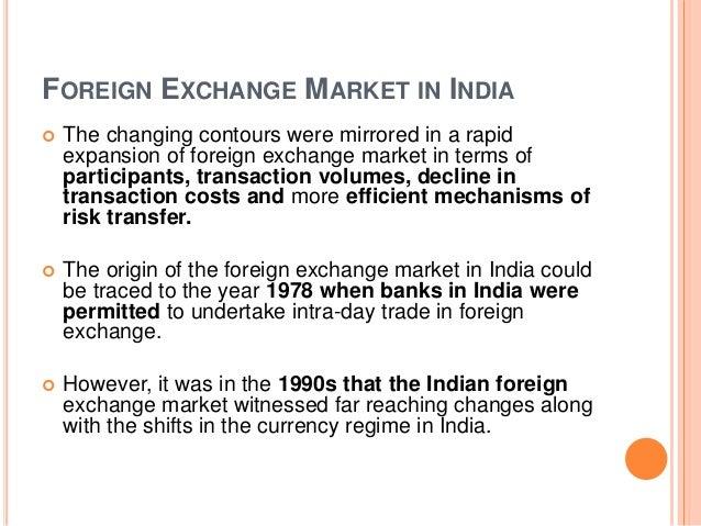 Iwbank trading opzioni binarie consob