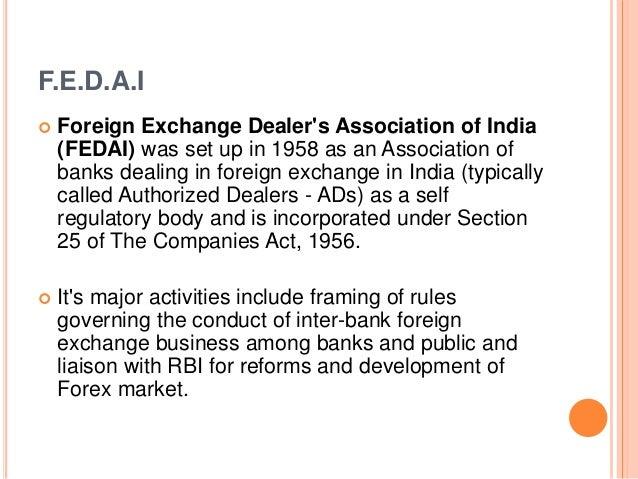 Indian banks dealing forex что означает открытая позиция forex