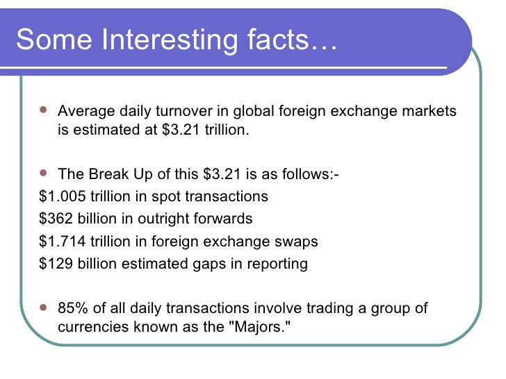 All about forex market опционы и фьючерсы сравнение