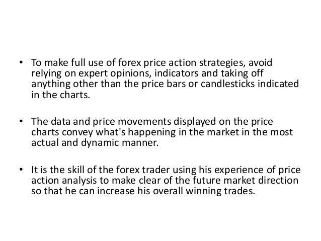 Forex ng price