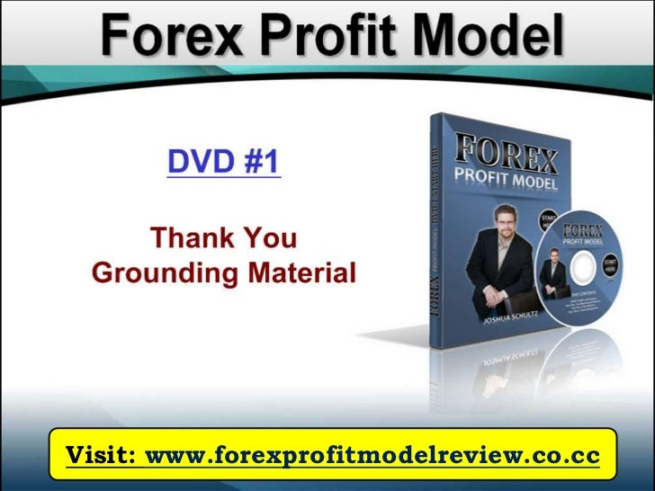 Forex publications