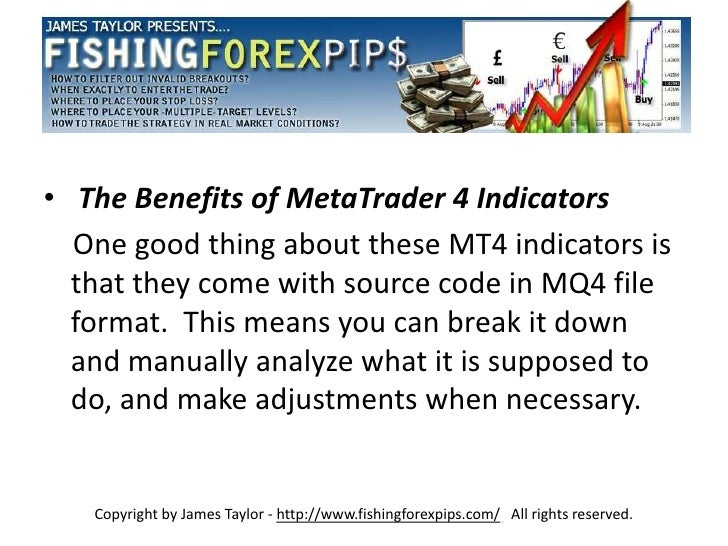 What is meant by scalping in forex