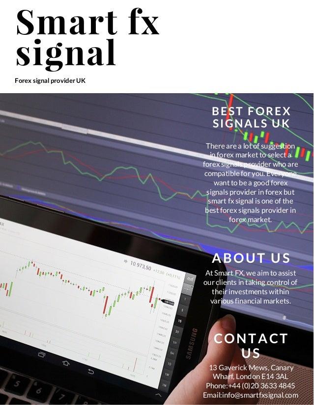 Forex grafico de acciones santander investing