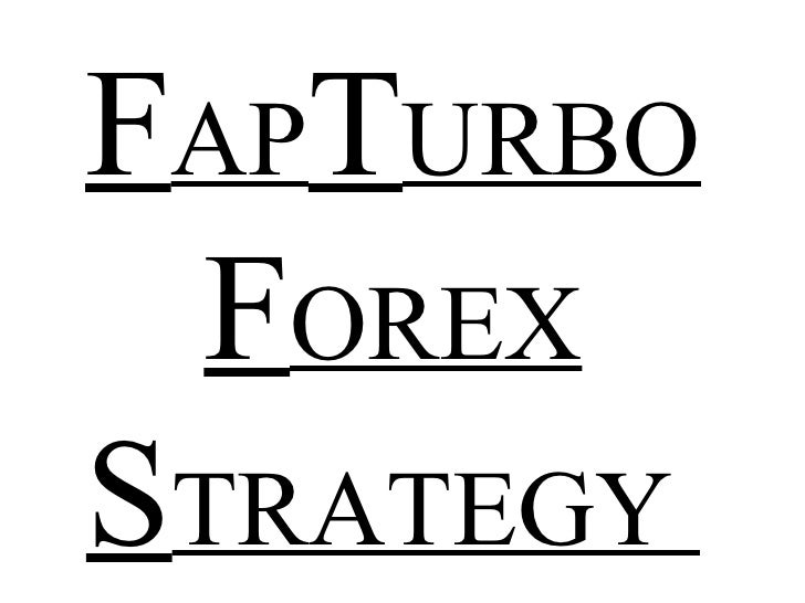 Ap forex