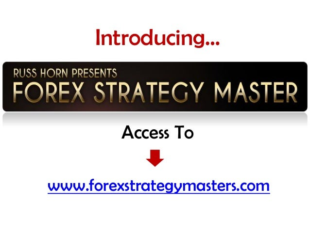 Best forex course ever