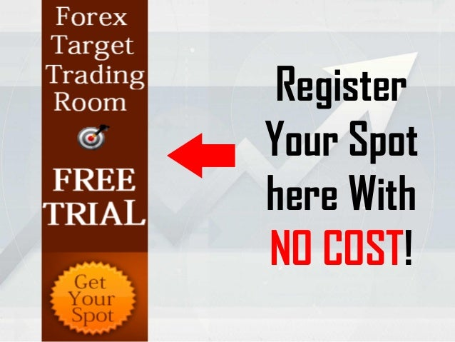 Spot forex trading hours
