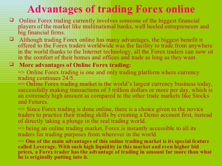 Trading forex for free 9 digit