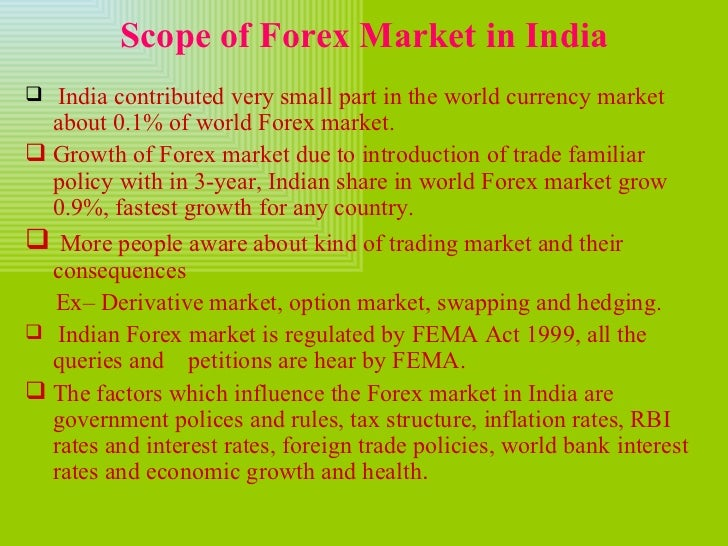 How to trade in futures and options in india pdf