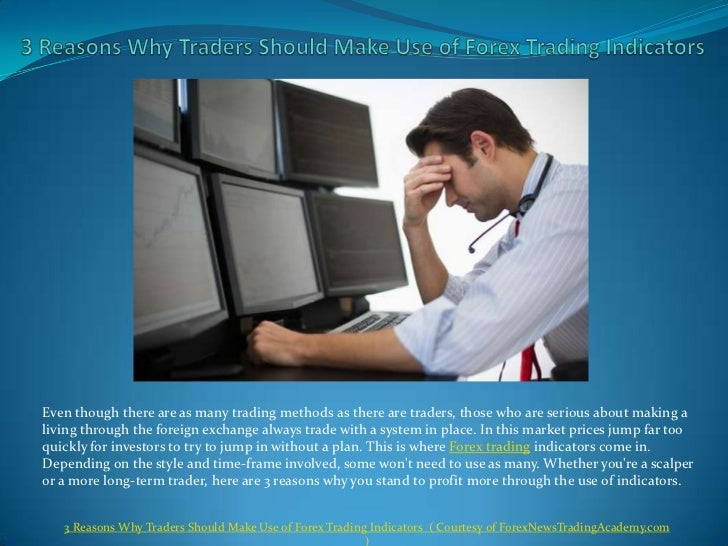 Even though there are as many trading methods as there are traders, those who are serious about making aliving through the...