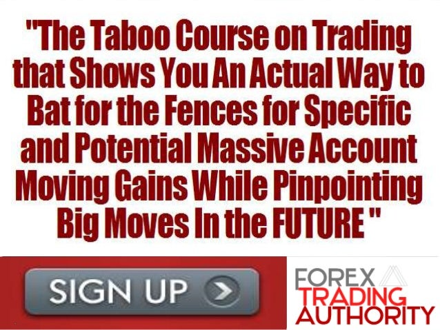 """New Forex """"MMA"""" is aHOME RUN Strategy homestudy course that will teachyou how to hone in andoptimize for big trend movesin..."""