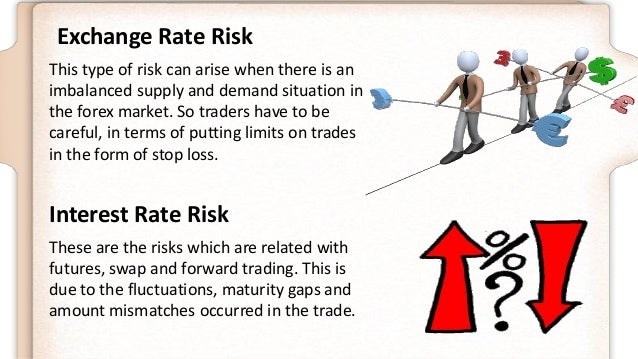 How to avoid swap forex