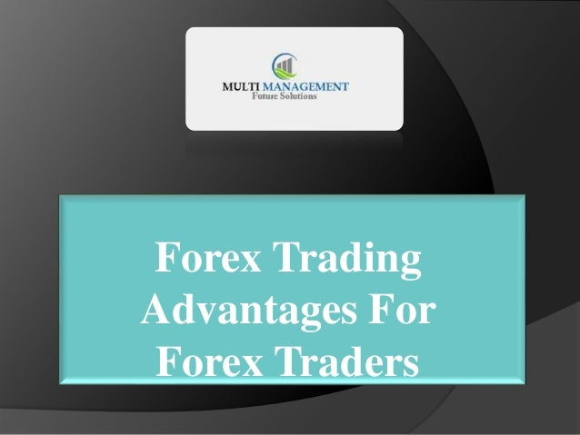 Top forex trading signals provider промсвязьбанк брокер демо счет