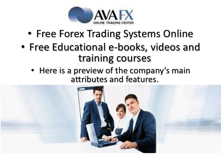Online binary trading uk