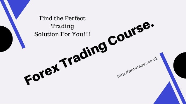Forex course uk mauritius commercial bank forex exchange rate