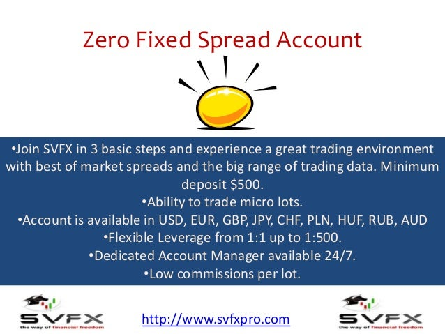 Best forex trading account in india
