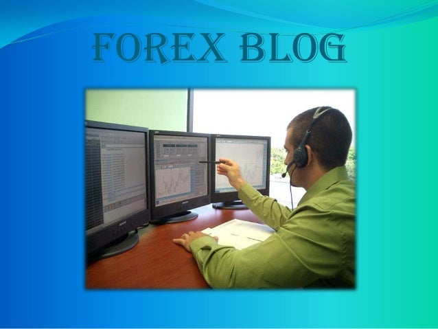 Forex trading firms in nigeria