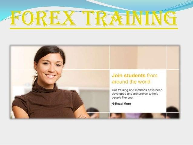 Forex trading forum in nigeria
