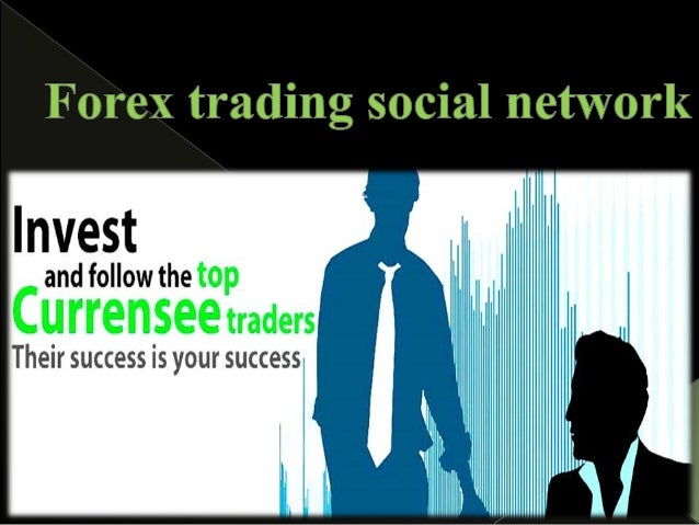 Forex trader social network ip-forex форум