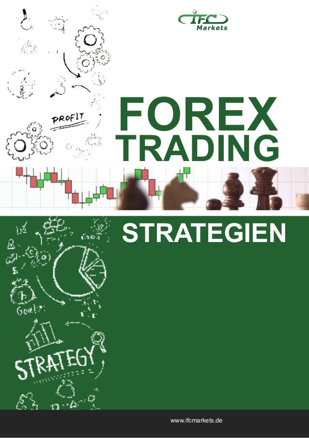 Forex trading strategien pdf affin hwang investment bank berhad address labels
