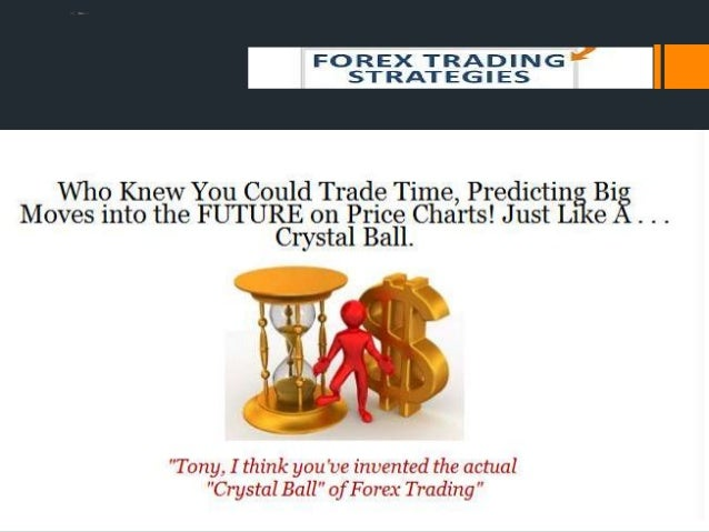 You can't be desperate formoney to make money. If youtrade to big, or ifyour account size is too smallwhile trying to trad...