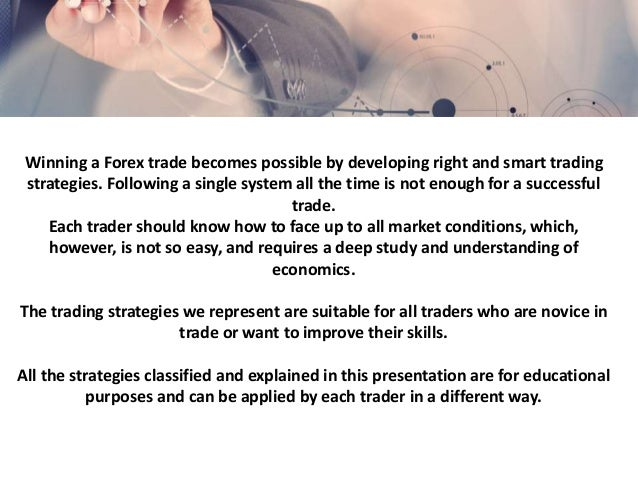 Mb trading forex options
