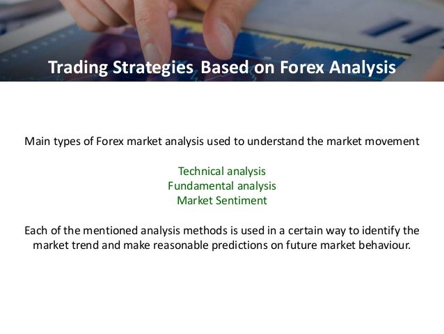 FX Leaders Forex Market Analysis News Education amp Forex