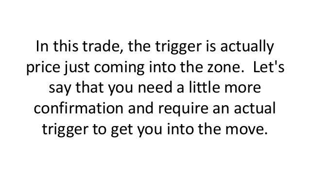 Best forex trader tips