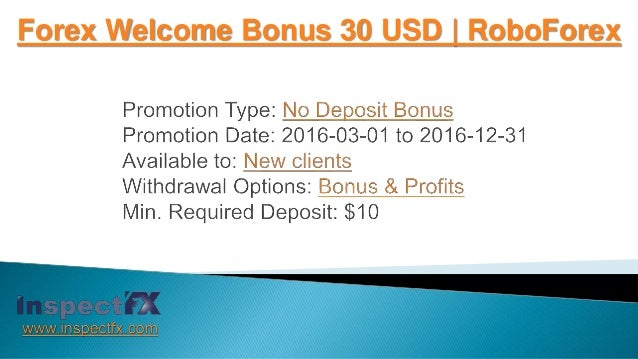 Liteforex welcome bonus foreign investment negative list definition marine