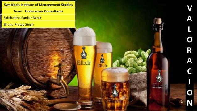 torgauer brew pub business plan