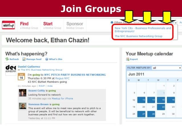 The Chazin GroupThe Chazin GroupJoin Groups