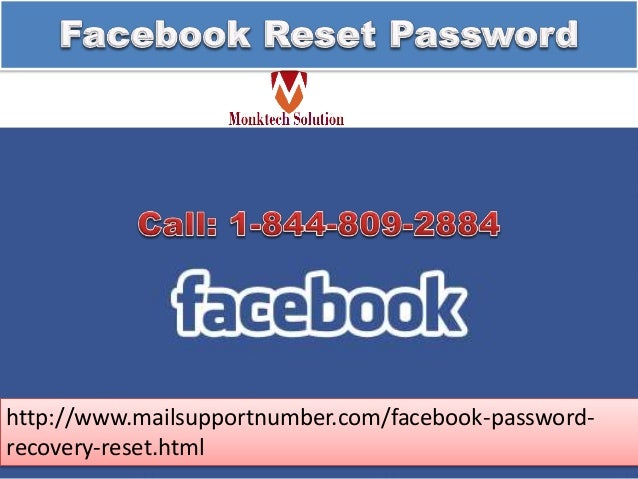 how to find my facebook email and password