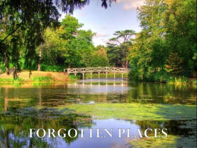 Photography by Arrowman 617 Painshill Park COPYRIGHTS TO ALL PHOTOS AND MUSIC BELONG TO THE ORIGINAL AUTHORS