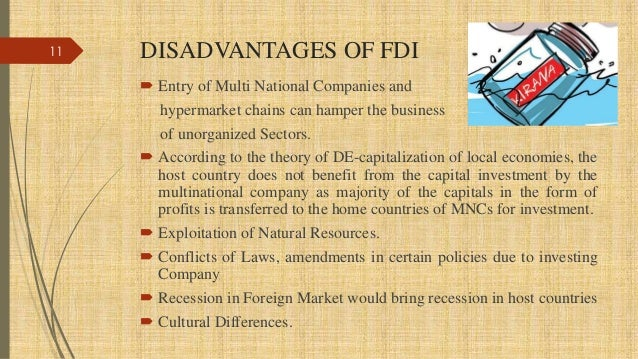 disadvantages of the hyper market The best education website for free educational resources, articles and news all school, college and university subjects and courses.