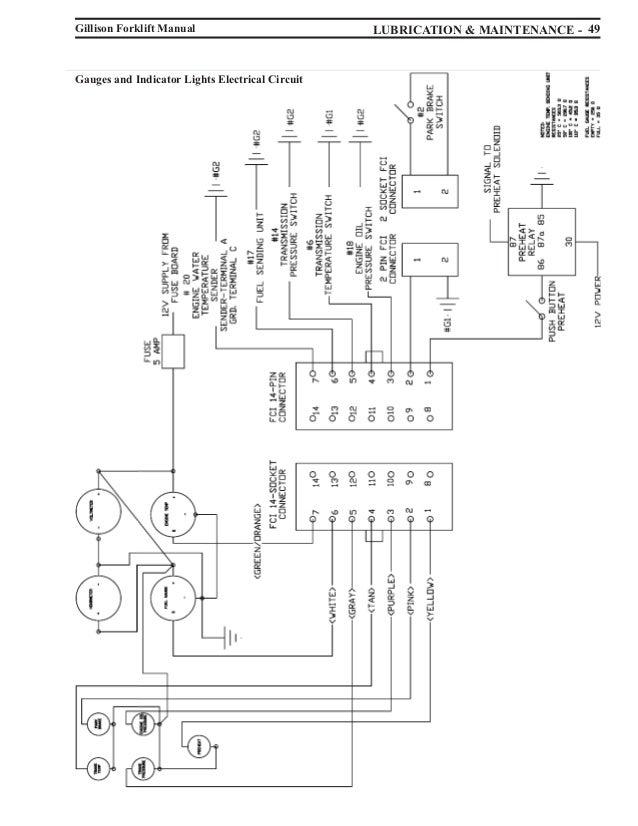 hyster h100xm wiring diagram trusted wiring diagrams u2022 rh sivamuni com