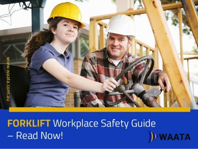 Fall prevention training guide: a lesson plan for employers: u. S.