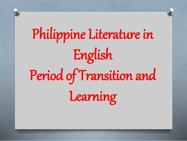 oral communication and philippine literature let reviewer 80