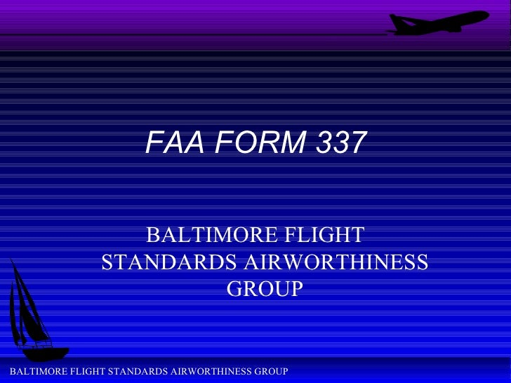 form-337-instructions-1-728  Form Example on