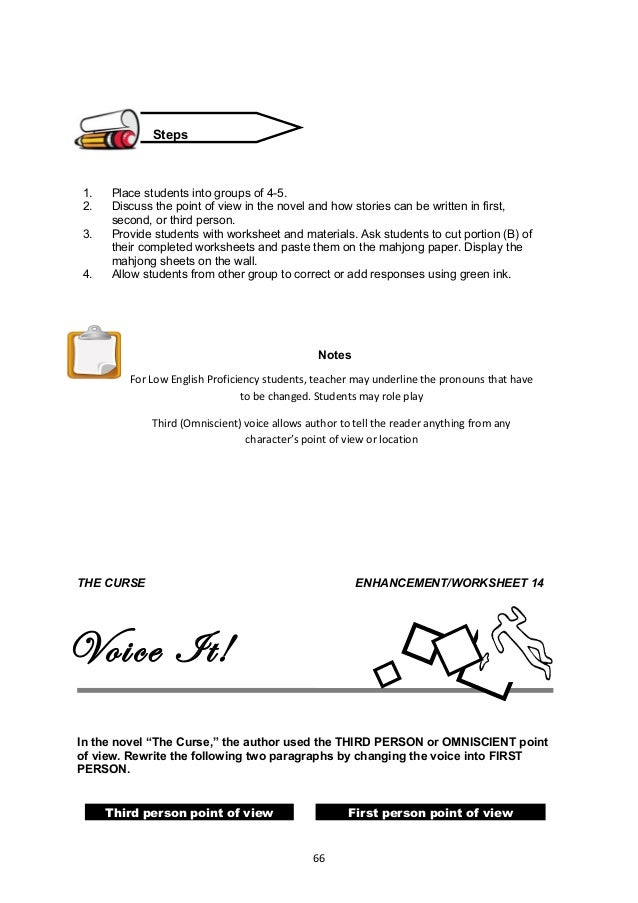 Form 5thecurse11 – Freytag Pyramid Worksheet