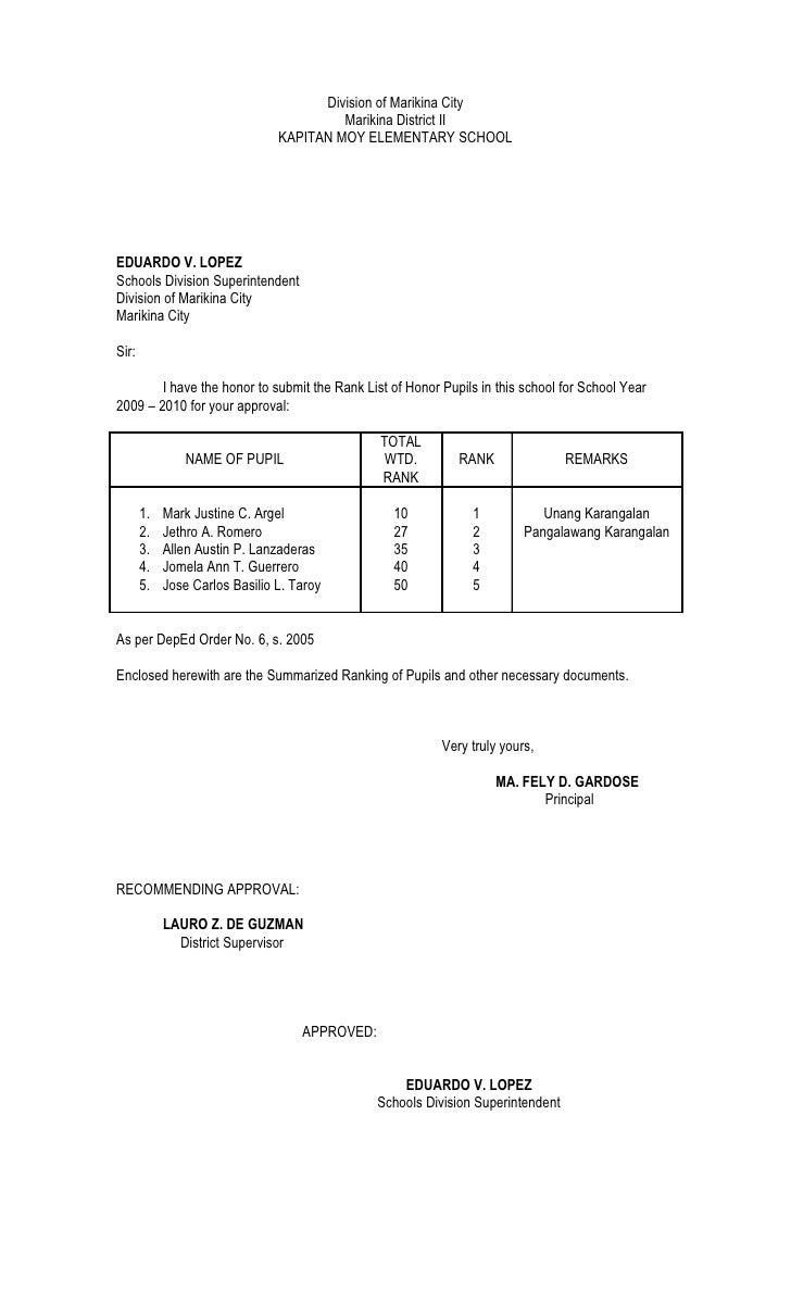 Division of Marikina City                                          Marikina District II                                 KA...