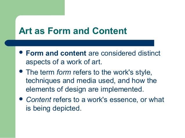 Form 10 Art