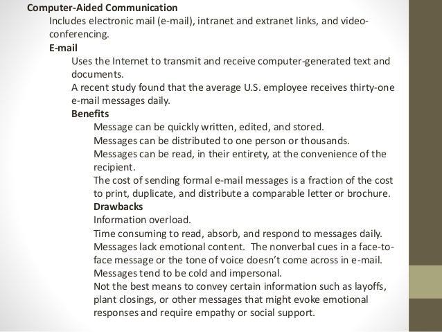 igcse business studies notes pdf