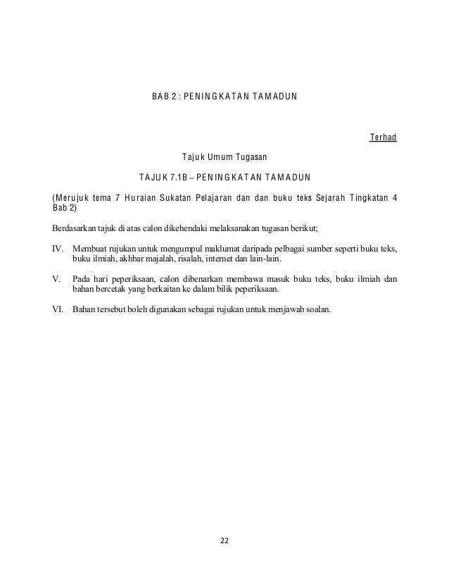 Jawapan Buku Teks Ekonomi Tingkatan 4 Bab 4